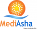 Product Management &Testing (Mechanical Medical Devices) Internship at MediAsha Technologies in Pune
