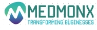 Operations Internship at Medmonx Enteprises Private Limited in