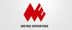 Business Development (Sales) Internship at Metro Exporters Private Limited in Mumbai