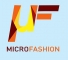 Graphic Design Internship at Microfashion And Export Private Limited in