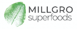 Web Development Internship at Millgro Superfoods LLP in