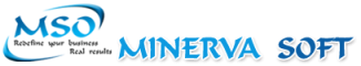Marketing Internship at Minerva Soft in Chennai, Coimbatore, Tirunelveli