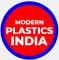 Marketing Internship at Modern Plastics India in Mumbai