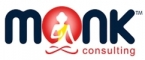 Web Development Internship at Monk Consulting Private Limited in Udaipur