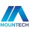 Human Resources (HR) Internship at MOUNTECH COMMUNICATION PRIVATE LIMITED in Ahmedabad, Gandhinagar, Nadiad, Rajkot, Anand, Sanand, Babra