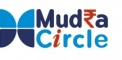 Loan Credit Underwriting Internship at MudraCircle in Delhi, Bangalore, Mumbai, Nashik, Pune