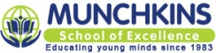 Counselling (Deep-Thought) Internship at Munchkins DeepThought School in Hyderabad