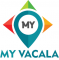 Web Development Internship at My Vacala Private Limited in Chennai