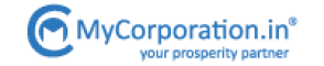 Content Writing Internship at Mycorporation Consultants Private Limited in Delhi