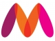 Fashion Design Internship at Myntra Design Private Limited in Gurgaon, Bangalore