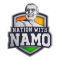 Policy Research Internship at Nation with NaMo in Gurgaon