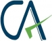 CA Articleship/CA  Article Internship at NAZEERUDEEN & CO., Chartered Accountants in Hyderabad
