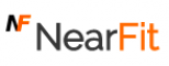 Graphic Design Internship at Nearfit in Raipur