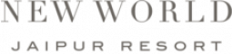 Content Writing Internship at New World Jaipur Resort in Ahmedabad, Bilaspur, Chennai, Delhi, Faridabad, Jabalpur, Indore, Kota, Lucknow, Pune, Rajkot, S ...