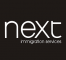 iOS App Development Internship at Next Immigration in Kharar, Chandigarh, Mohali