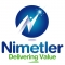 Graphic Design Internship at Nimetler Technologies Private Limited in