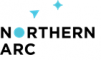 Human Resources (HR) Internship at Northern Arc Capital Limited in Chennai