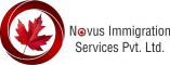 Business Development (Sales) Internship at Novus Immigration Services Private Limited in Bangalore
