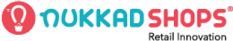 Customer Support Internship at Nukkad Shops Technologies (India) Private Limited in Hyderabad