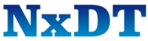 Marketing Internship at NXDT in Indore
