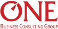 Business Analyst Internship at ONE Business Consulting Group Private Limited in Mohali