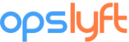 Web Development Internship at OpsLyft in