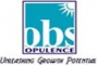 Investment Banking & Asset Management Internship at Opulence Business Solutions Private Limited in Ahmedabad
