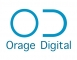 Business Development (Sales) Internship at Orage Digital Private Limited in Thane, Mumbai