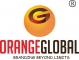Content Writing Internship at Orange Global in Noida
