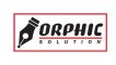 Global Marketing Internship at ORPHIC SOLUTION in Bhopal