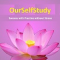 Subject Matter Expert (Physics/Chemistry/Mathematics) Internship at OurSelfStudy in