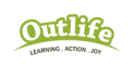 Administration Internship at Outlife in Secunderabad, Hyderabad