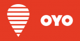 Graphic Design Internship at OYO Rooms in Gurgaon