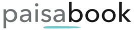 Mobile App Development Internship at Paisabook in