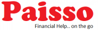 Banking & Finance Internship at Paisso in Chandigarh