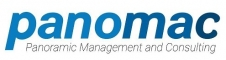General Management Internship at Panoramic Management & Consulting Private Limited in Pune