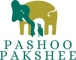 Graphic Design Internship at PashooPakshee in Mumbai