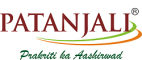 Marketing Internship at Patanjali Ayurved Limited in Pune, Mumbai, Nagpur, Nashik