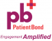 Web Development Internship at PatientBond in Chandigarh, Mohali, Panchkula