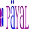 Fashion Design Internship at Payal Enterprises in Ahmedabad