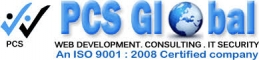 Web Development Internship at PCS Global Private Limited in Kolkata, Bidhannagar