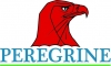 Public Relations (PR) Internship at Peregrine Public Relations in Mumbai