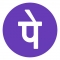 Data Analytics Internship at PhonePe Private Limited in Bangalore