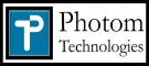 Electronics Engineering Internship at Photom Technologies in Pune, Ahmedabad, Delhi, Bangalore