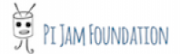 Operations Internship at Pi Jam Foundation in Pune, Raigad