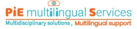 Bilingual Content Writing In Spanish & English Internship at PIE Multilingual Services in Delhi
