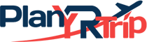 Web Development Internship at PlanyrTrip in