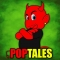 Business Development (Sales) Internship at Poptales in Guwahati, Shillong, Tezpur, Kohima, Itanagar