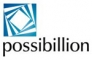 Embedded Systems Internship at Possibillion Software Technologies Private Limited in Hyderabad, Secunderabad