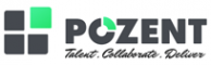 Human Resources (HR) Internship at Pozent Corporation in Chennai, Nungambakkam